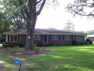 104 Mckinley Street Union Point GA, 30669