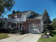 3617 Country Club Road Endwell NY, 13760