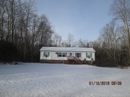 86 Shore Rd Swan Lake NY, 12783