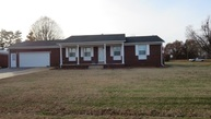 59 Fuma Street Mayfield KY, 42066