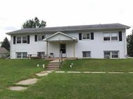 1804 James Avenue Owosso MI, 48867