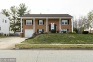 204 Doncaster Road Joppa MD, 21085