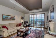 363 Southwest Bluff Drive Unit: 205 Bend OR, 97702