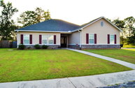100 Wood Oaks Drive Picayune MS, 39466
