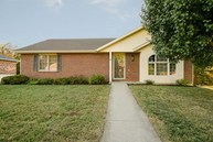 1620 Independence Dr Jefferson City MO, 65109