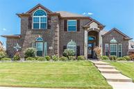 1200 Warbler Drive Forney TX, 75126