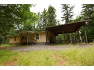 36568 Parsons Creek Rd Springfield OR, 97478