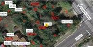 Tbd S Gaines Street Southern Pines NC, 28387