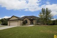 400 Lacey Ave Lincoln MO, 65338