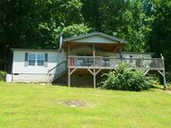 290 Rocky Mountain Place Suches GA, 30572