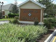 3486 Ragsdale Loop The Villages FL, 32163