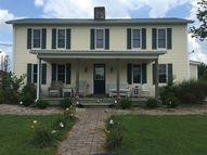 33 Reliford Road Greensburg KY, 42743