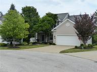 1213 Cloverberry Ct Broadview Heights OH, 44147