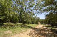 Tract 3 Bayview Drive Mead OK, 73449