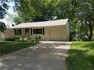 1112 N Farview Drive Independence MO, 64056