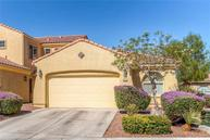 8812 Regatta Bay Place Las Vegas NV, 89131