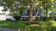 2984 Rivercliff Road Columbus OH, 43223