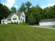 56 Buttonwood Dr Berwick ME, 03901