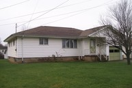 116 Adams Street Paden City WV, 26159