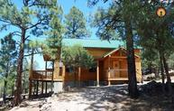 19 Upcher Rd. Reserve NM, 87830