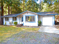 14022 Dolly Varden Lane Nw Bremerton WA, 98312