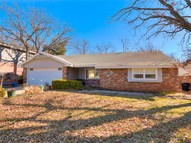 2712 N Donald Oklahoma City OK, 73127