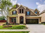 7307 Clementine Irving TX, 75063