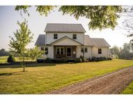 7858 Township Road 551 Holmesville OH, 44633