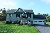 192 Home Stead Lane Ranson WV, 25438