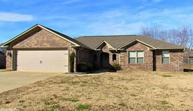 7 Logan Court Greenbrier AR, 72058