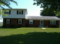 5182 N Cr 100 E New Castle IN, 47362