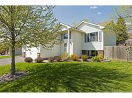 820 Martingale Drive Norwood Young America MN, 55368