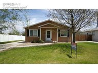 326 23rd Ave Ct Greeley CO, 80631