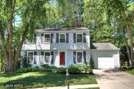 5722 Oak Fern Ct Burke VA, 22015
