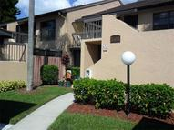 15488 Admiralty Cir 9 North Fort Myers FL, 33917