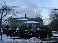 120 Pond St Pawtucket RI, 02860