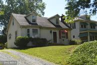 211 Philosophers Terrace Chestertown MD, 21620