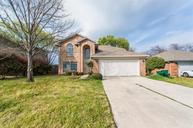769 Winding Oak Bend Lake Dallas TX, 75065