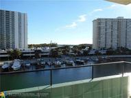 220 Kings Point 501 Sunny Isles Beach FL, 33160