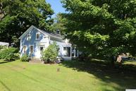 4204 State Route 203 North Chatham NY, 12132