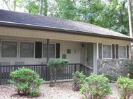 6 Trevino Place Hot Springs Village AR, 71909