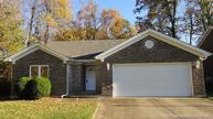 3036 Louise Way New Albany IN, 47150