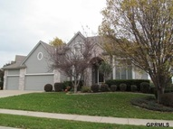 1103 Wicklow Road Papillion NE, 68046