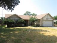 3977 Windhaven Road Fort Worth TX, 76133