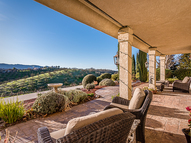 1340 Valley Quail Place Paso Robles CA, 93446