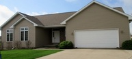 1322 Woodland Ct Washington IA, 52353