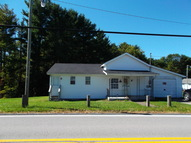 2576 Coal City Road Coal City WV, 25823