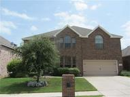 5120 Shelly Ray Road Fort Worth TX, 76244
