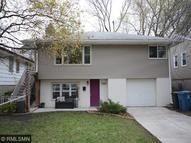 3349 Pierce Street Ne Minneapolis MN, 55418