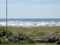 4794 Pacific Ave Ocean Shores WA, 98569